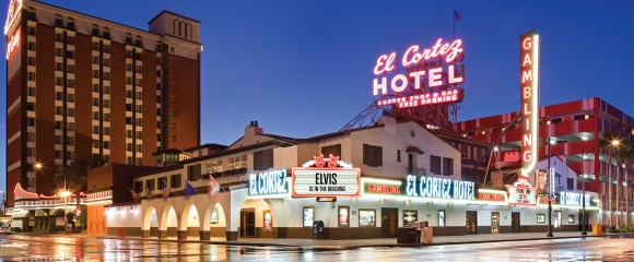 1010-ElCortez-PageHeaders-Hotel1