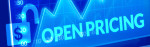 open-pricing